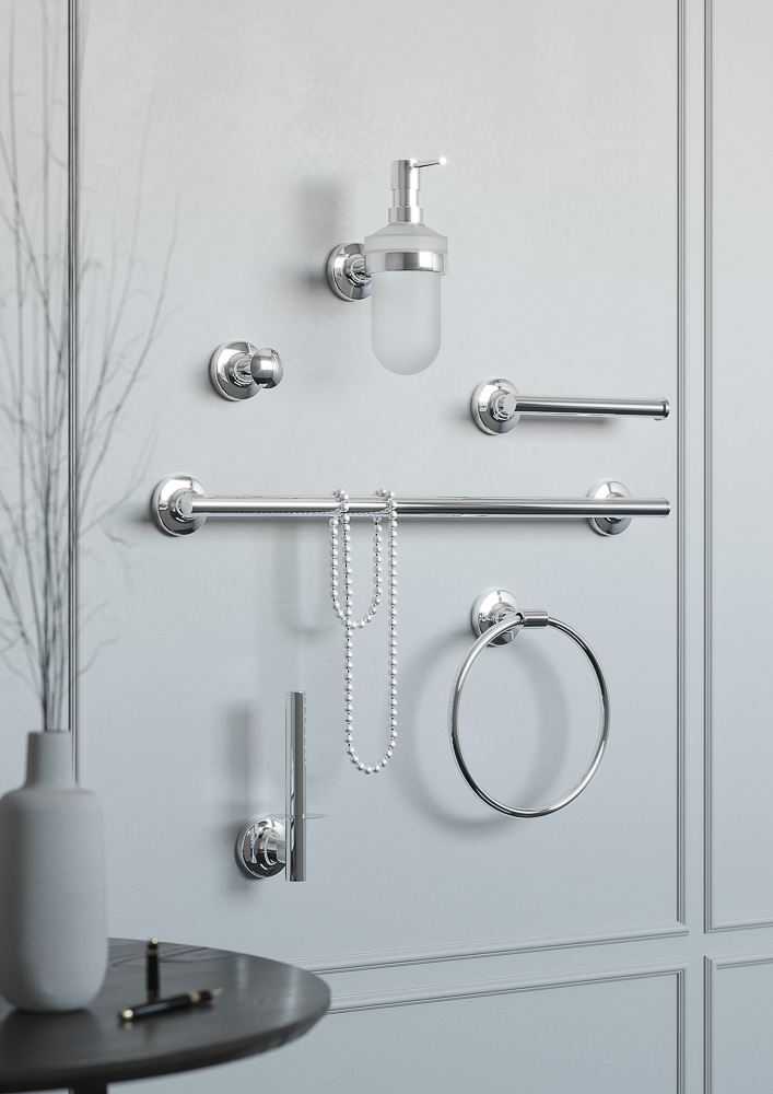 SONIA BATH | Bathroom Furniture, Bathroom Accessories, Basins ...