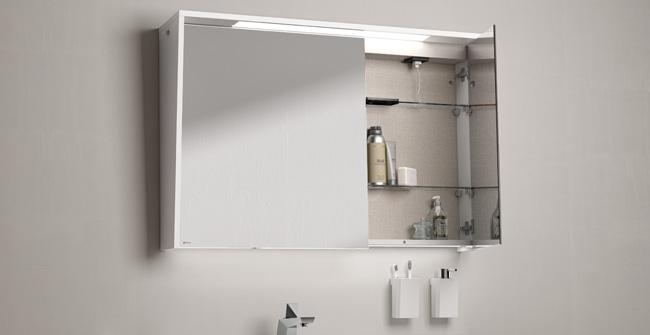 Sonia bath muebles y accesorios de ba o lavabos - Sonia accesorios de bano ...
