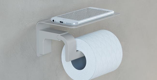 Accesorios De Baño Sonia:SONIA BATH