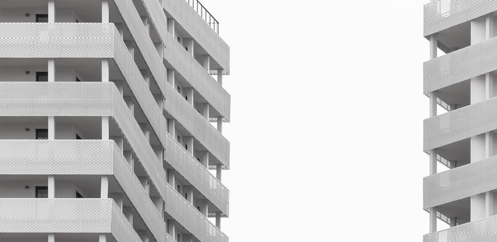 Catalogo Residentials