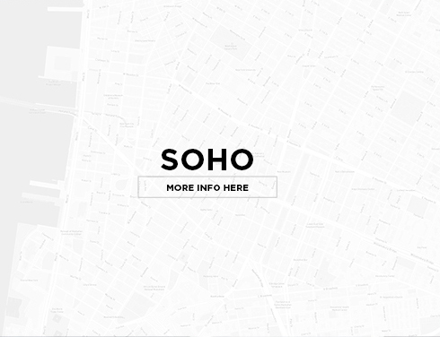 Soho Sonia Residentials