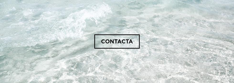 Contacto Sonia Bath