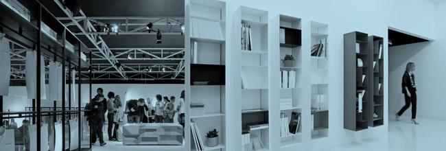 Milán 2011. Referencia mundial del sector.