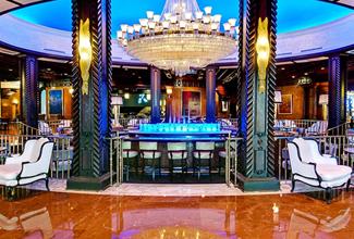 imagen San Juan Resort & Casino