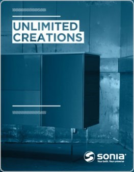 Unlimited Creations