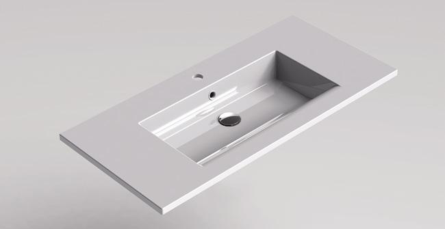 Imagen producto BASIN P10 1Ø