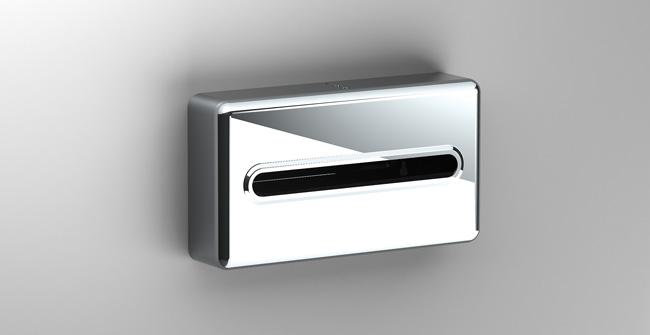 Imagen producto KLEENEX BOX TECH