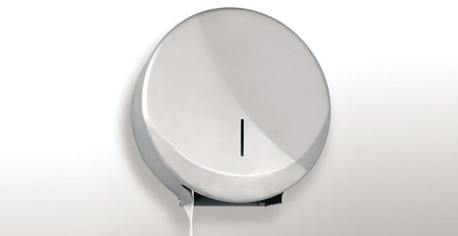 Imagen producto WC-PAPIERPENDER FUTURA