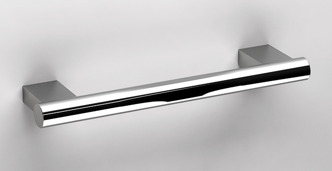 Imagen producto GRAB BAR 300 mm. LUX