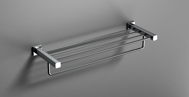 Imagen producto TOWEL RACK S6