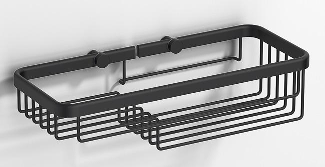 Imagen producto COMBINED SHOWER BASKET