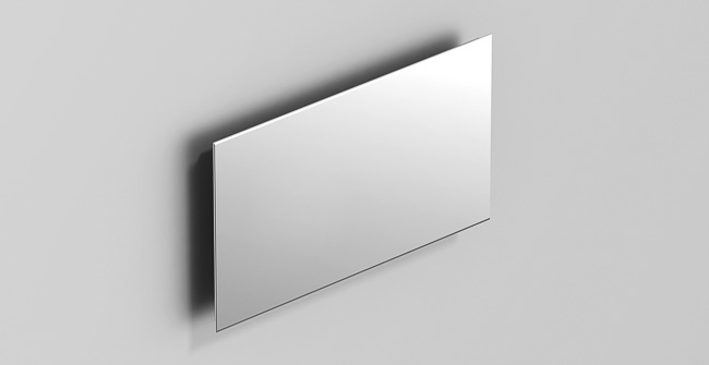 Imagen producto SAIGON