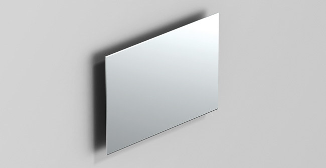 Imagen producto MIRROR BASIC