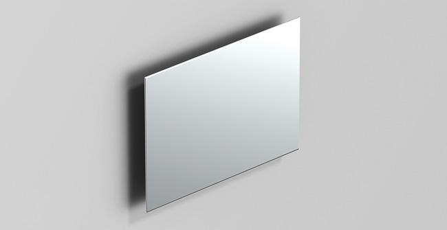 Imagen producto MIROIR BASIC