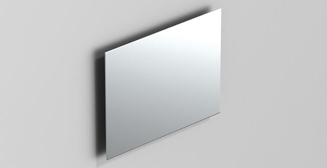 Imagen producto BASIC 70 X 90