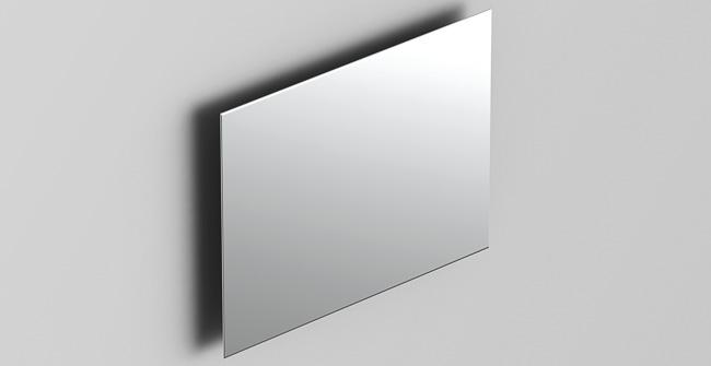 Imagen producto BASIC 80 x 100