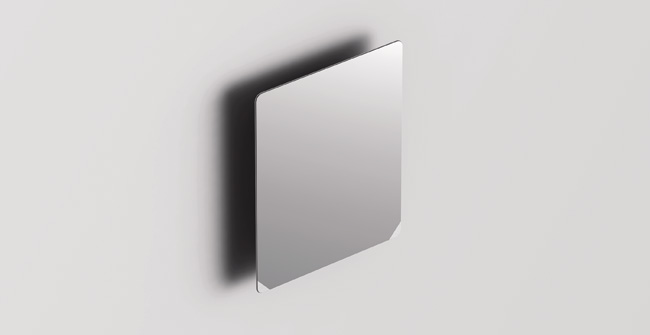 Imagen producto LESSON 1