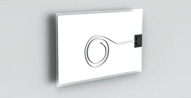Imagen producto DEMISTER KIT