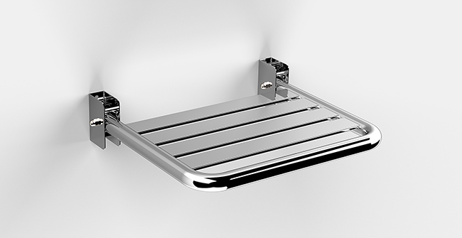 Imagen producto SHOWER SEAT