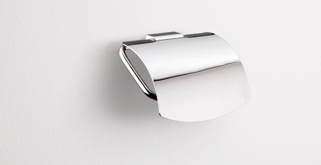 Imagen producto PORTE-ROULEAU STANDARD