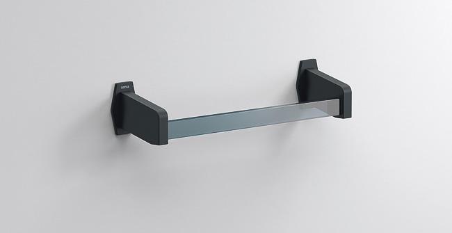 Imagen producto TOWEL BAR 300 MM. (12