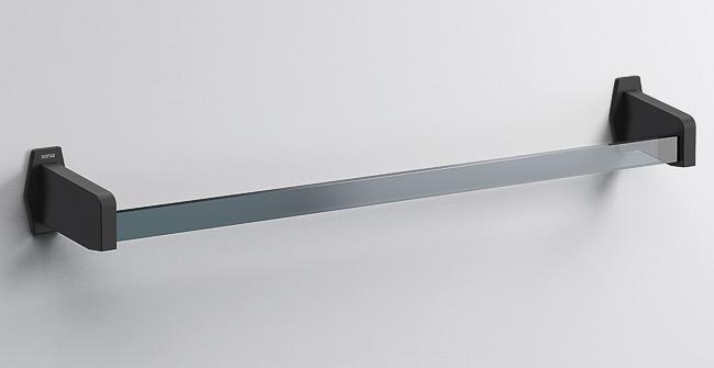 Imagen producto TOWEL BAR 600 MM. (24