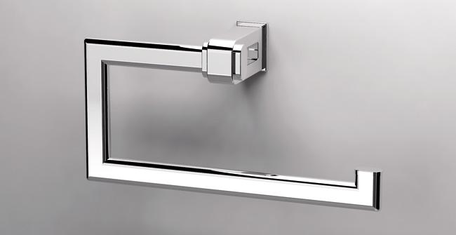 Imagen producto PORTE-SERVIETTE ANNEAU 180 mm.
