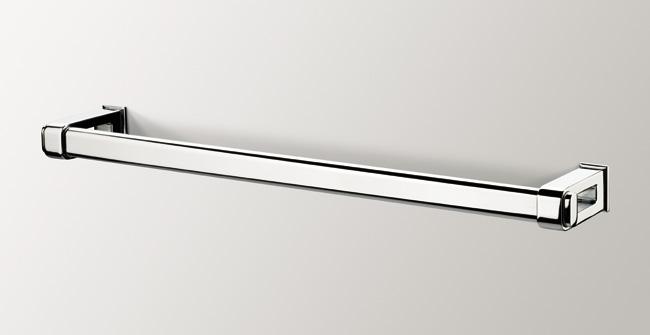 Imagen producto PORTE SERVIETTE BARRE 600 mm.