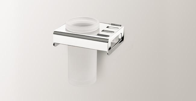 Imagen producto BRUSH TUMBLER HOLDER