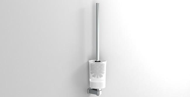 Imagen producto PORTE-BALAI MURAL