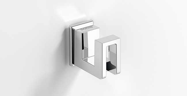 Imagen producto ROBE HOOK