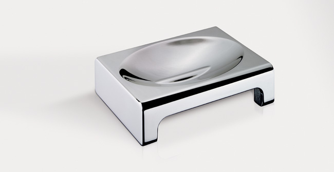 Imagen producto SOAP DISH COUNTER TOP