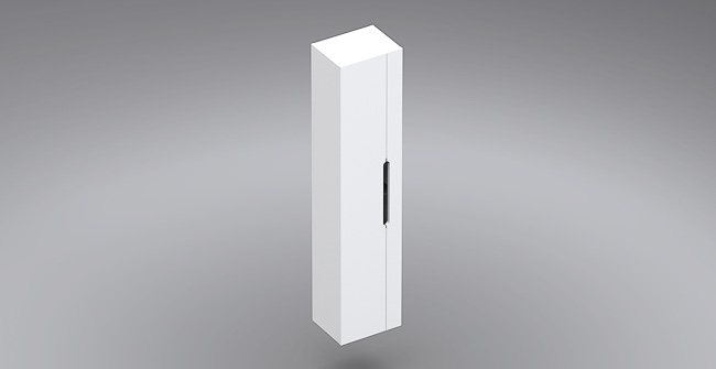 Imagen producto PLAY ARMOIRE 160