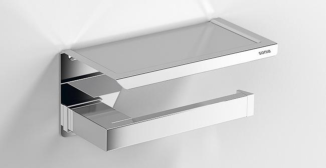 Vanity Mirror With Lights Bathroom Ladder Towel Rack Lowe S Bathroom Accessories Towel Racks: Bathroom Furniture, Bathroom Accessories