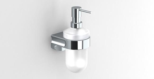 Imagen producto SOAP DISPENSER