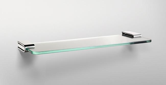 Prime Sonia Bath Bathroom Furniture Bathroom Accessories Download Free Architecture Designs Scobabritishbridgeorg