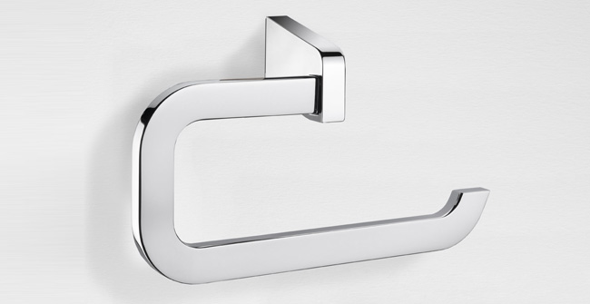 Imagen producto OPEN TOWEL RING