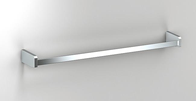 Imagen producto T.BARRA 750 mm.