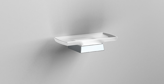 Imagen producto SOAP DISH