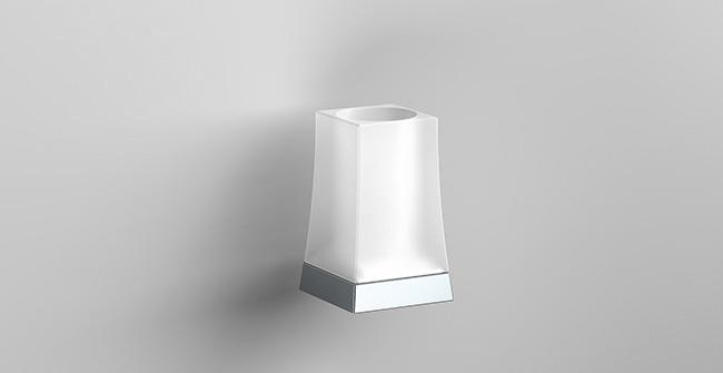 Imagen producto GLASHALTER