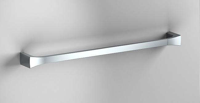 Imagen producto PORTE-SERVIETTE 750 mm.