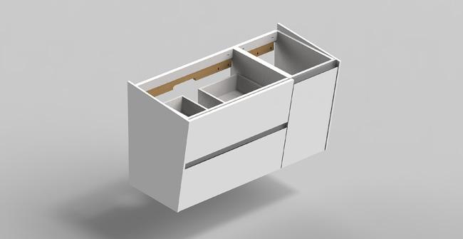Imagen producto SCA-100