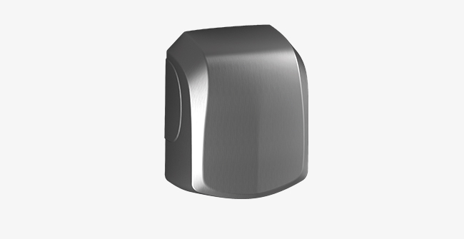 Imagen producto HAND DRYER AVE