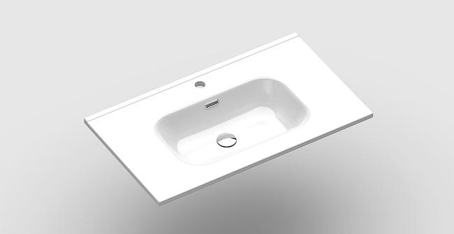 Imagen producto ENCIMERA SX7 80 1Ø