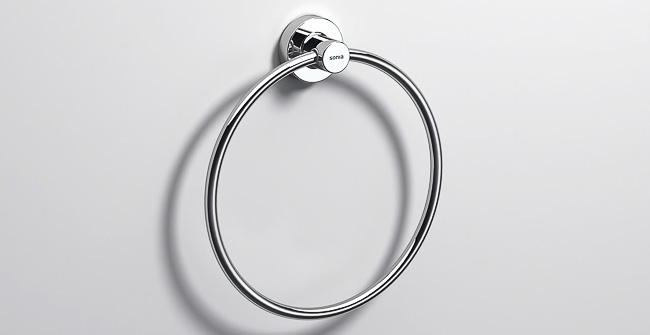 Imagen producto TOWEL RING 210 (8