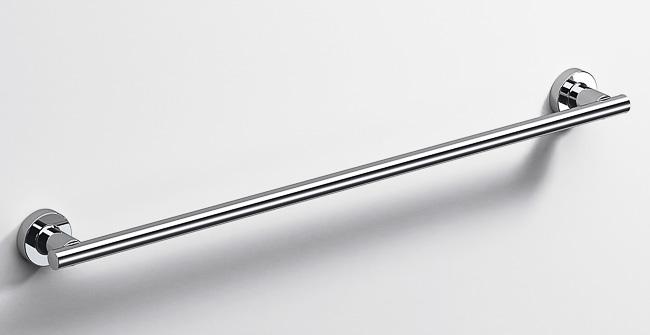 Imagen producto PORTE SERVIETTE 600 mm