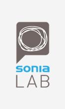 Sonia Lab
